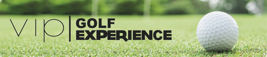 Golf Experience