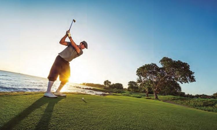 Jugadores de Golf que han pasado a la Historia - VIP Experiences
