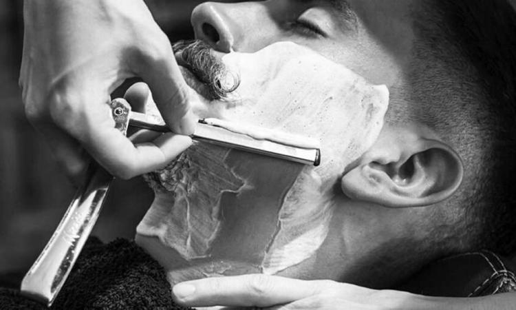 Barbería Barbería