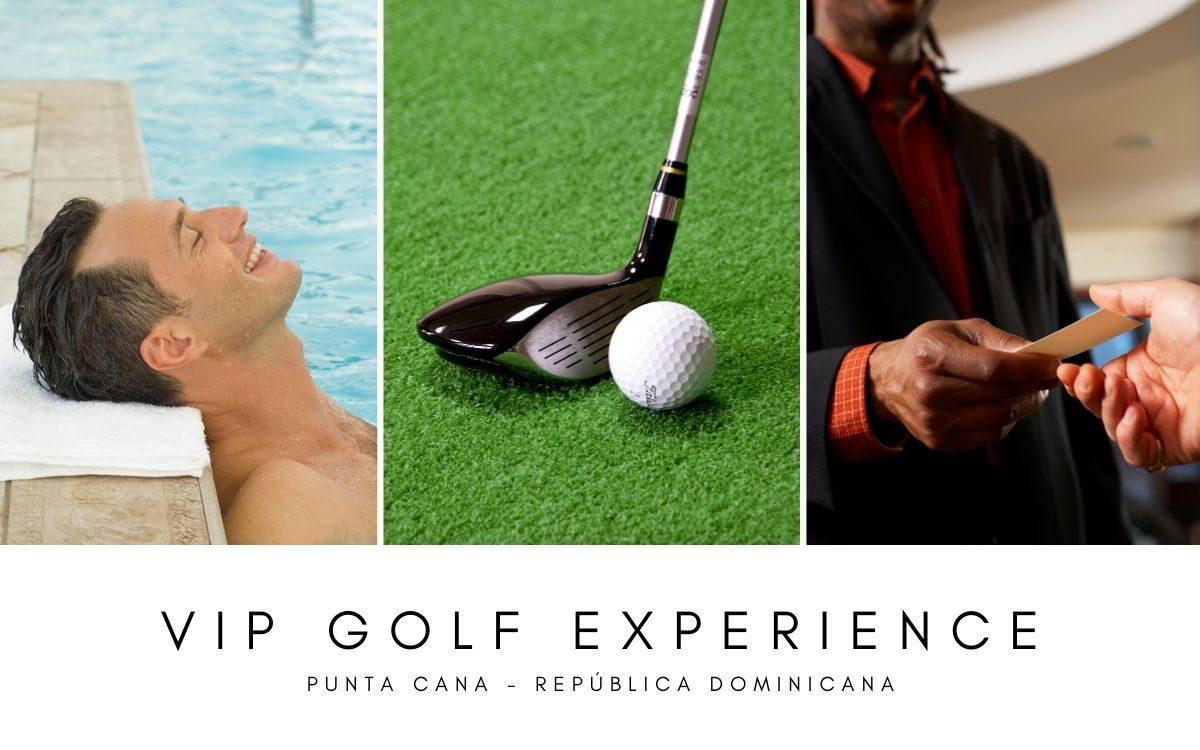 Experiencias Punta Cana