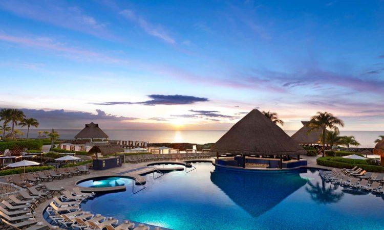 Foto: Hard Rock Hotel Riviera Maya