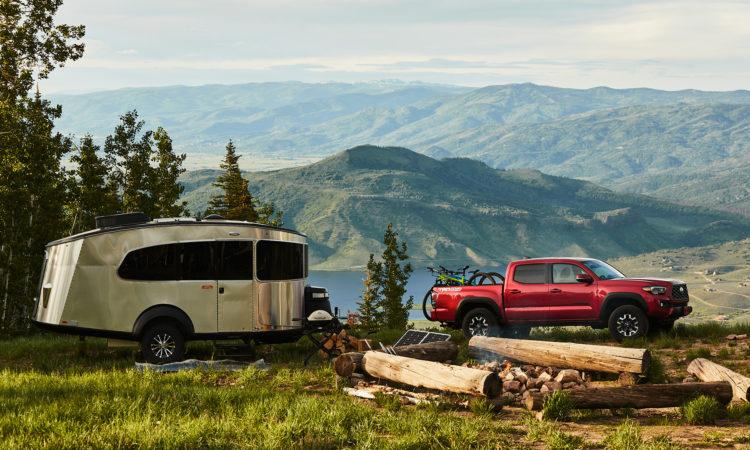 basecamp la casa rodante perfecta para acampar en la naturaleza vip experiences basecamp la casa rodante perfecta para
